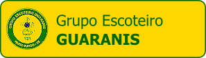 Grupo Escoteiro Guaranis